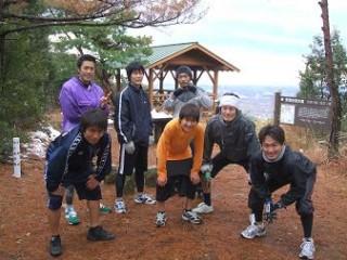 2010初詣RUN 003