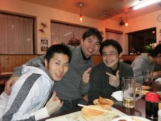 image_2.jpeg